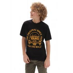 T-shirt Junior ORIGINAL GRIND Vans
