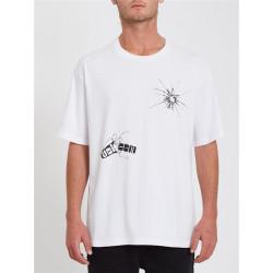 T-shirt Homme RAFAONE Volcom