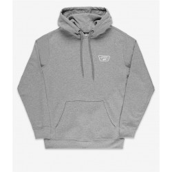 Sweat Homme Full Patched Pullover II VANS