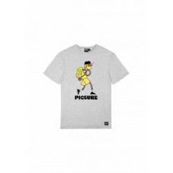T-shirt Homme RANDO Picture