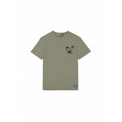 T-shirt Homme CARTOON BP Picture