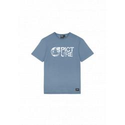 T-shirt Homme BASEMENT PARK Picture