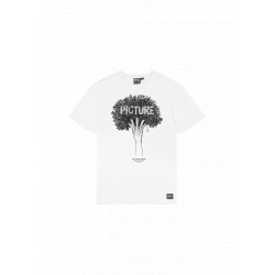 T-shirt Homme D&S TREE Picture