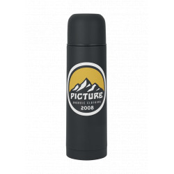 Thermos CAMPOI 750ml Picture
