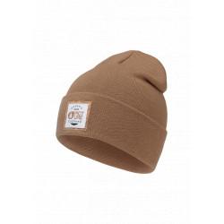 Bonnet UNCLE Picture