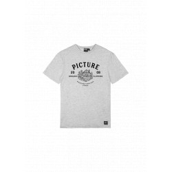 T Shirt Homme BRADY Picture