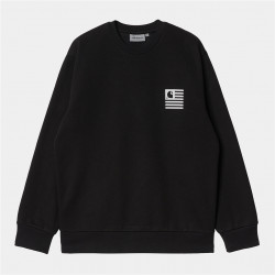 Pull Homme FADE STATE Carhartt