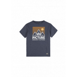 T Shirt Junior FASTY Picture