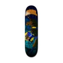 "Planche de Skate 8.25"" FUTURE NATURE Element"