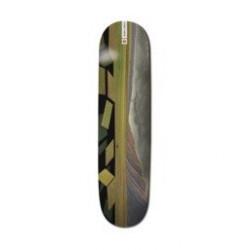 """Planche de Skate 8"""" LANDSCAPE ASIA Element"""