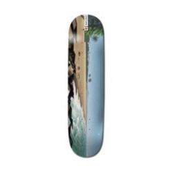 """Planche de Skate 8"""" LANDSCAPE SOUTH AFRICA Element"""