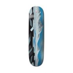 """Planche de Skate 8.38"""" LANDSCAPE ANTARTICA Element"""