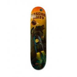 "Planche de Skate 8.25"" FUTURE NATURE SASCHA Element"