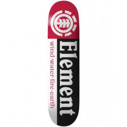 """Planche de Skate 8.25"""" SECTION Element"""