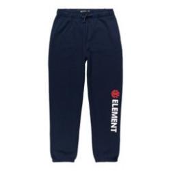 Pantalon /Survetement Homme CORNELL TRACK Element