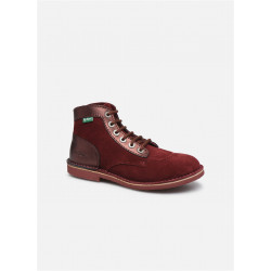 Chaussures Femme Orilegend Kickers