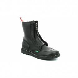 Chaussures Femme MEETICKROCK Kickers