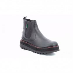 Chaussures Femme KICKYOTO Kickers