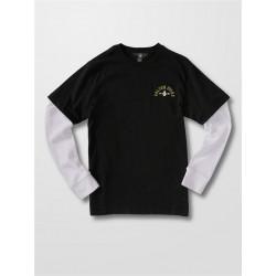 T-shirt Junior RANCHAMIGO TWOFER Volcom