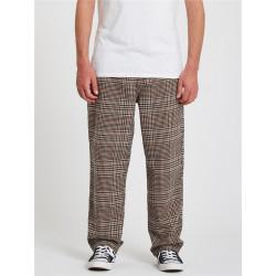 Pantalon Homme PSYCHSTONE ELASTIC WAIST Volcom