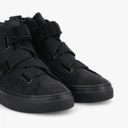 Chaussures Femme ONYX CROSS Armistice