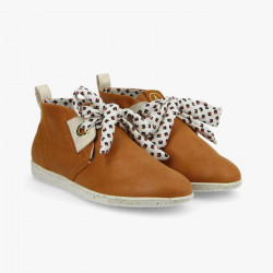 Chaussures Femme STONE MID CUT Armistice