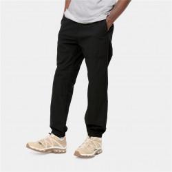 Pantalon Homme MARSHALL JOGGER Carhartt
