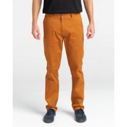 Pantalon Homme HOWLAND CLASSIC Element