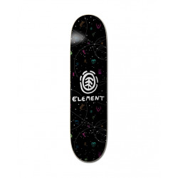 "Planche de Skate 8"" GALAXY Element"
