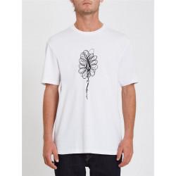 T-shirt Homme ISSAM HAND Volcom