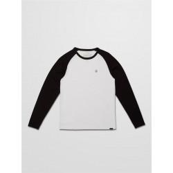 T-shirt Junior PEN LS Volcom