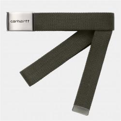 Ceinture CLIP CHROME Carhartt
