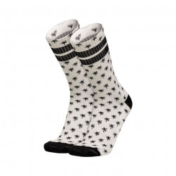 Chaussette PULL-IN