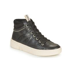 Chaussures Femme TEMPO 03 SYN Palladium