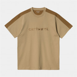 T-shirt Homme TONARE Carhartt