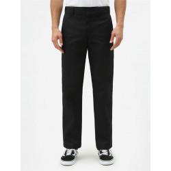 Pantalon Homme 873 SLIM STRAIGHT Dickies