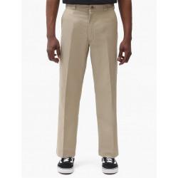 Pantalon Homme 874 WORK PANT FLEX Dickies