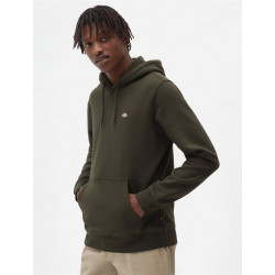 Sweat Capuche hOMME Oakport Dickies