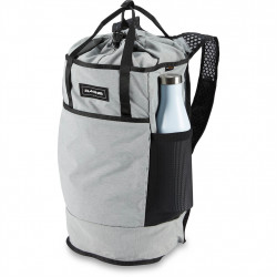 Sac à dos Packable Backpack 22L DAKINE