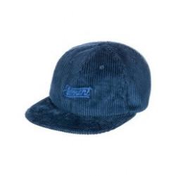 Casquette POOL CAP Element