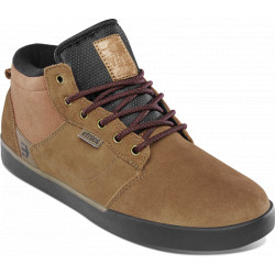 Chaussures Homme JEJJERSON MTW Etnies
