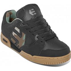 Chaussures Homme FAZE Etnies