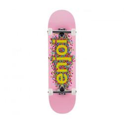 """Skateboard Complet 8.25"""" CANDY COATED Enjoi"""
