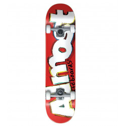"""Skateboard Complet 8"""" NEO EXPRESS Almost"""