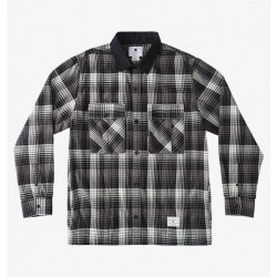 Chemise Homme DC GOON SHACKET DC Shoes