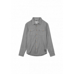 Chemise Homme LEWELL SHIRT Picture