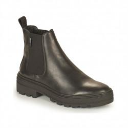 Chaussures Femme CULT 01 NAP Palladium