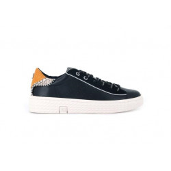 Chaussures Femme TEMPO 04 SYN Palladium