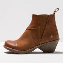 Chaussures/Bottines Femme OTEIZA Art