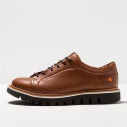 Chaussures Hommes TORONTO Art